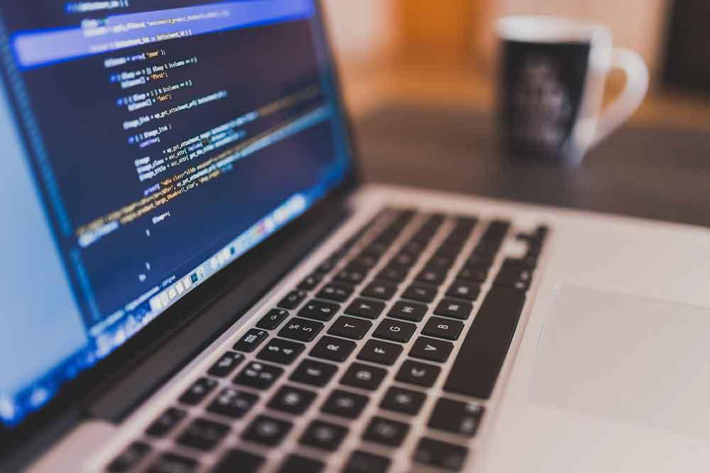développement web pour votre site